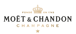 moet_charton_champagne