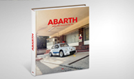 abarth-racing-cars